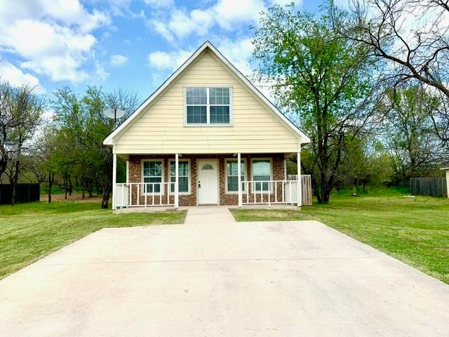 10914 Shady Oaks Drive, Runaway Bay, Texas 76426 - Acquisto Real Estate best plano realtor mike Shepherd home owners association expert