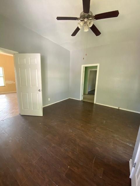1012 Crockett  Ennis, Texas 75119 - acquisto real estate best real estate company in frisco texas real estate showings