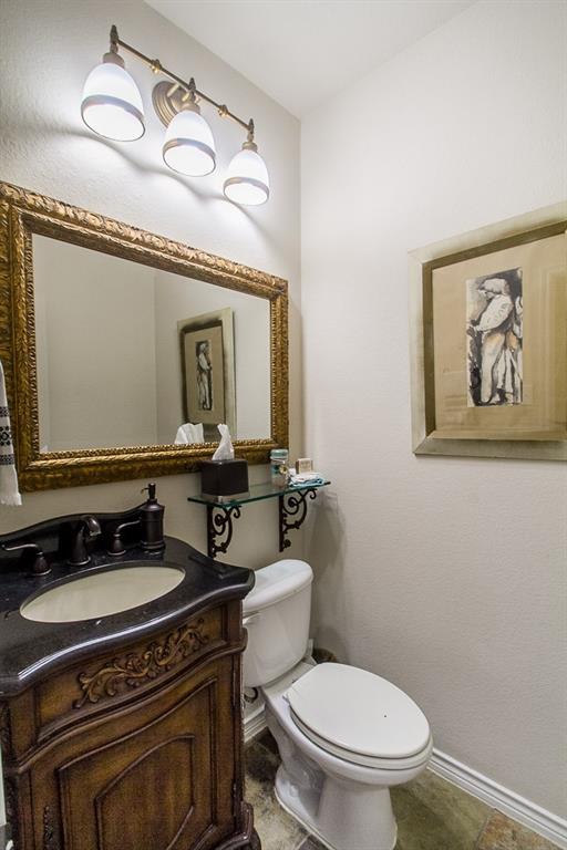 6884 Regello  Drive, Frisco, Texas 75034 - acquisto real estate best realtor dfw jody daley liberty high school realtor