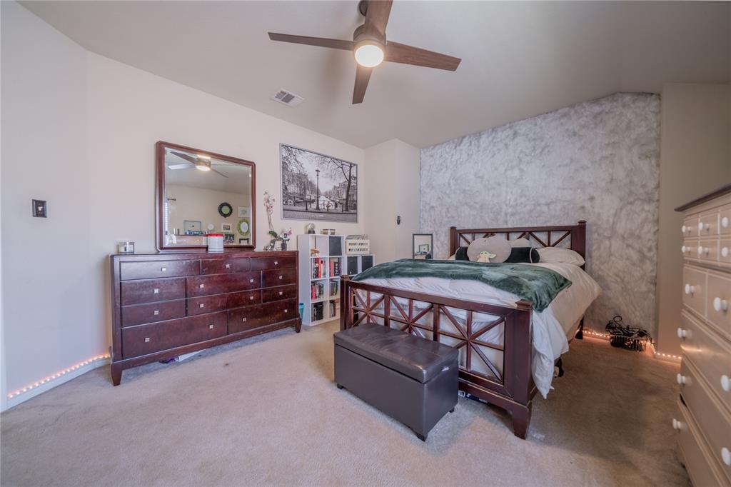 1505 Sycamore  Street, Savannah, Texas 76227 - acquisto real estate best realtor foreclosure real estate mike shepeherd walnut grove realtor
