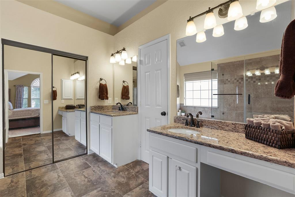 4405 Stromboli Drive, Plano, Texas 75093 - acquisto real estate best luxury buyers agent in texas shana acquisto inheritance realtor