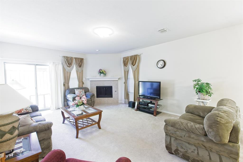 5828 Rubblestone Drive, McKinney, Texas 75070 - acquisto real estate best designer and realtor hannah ewing kind realtor
