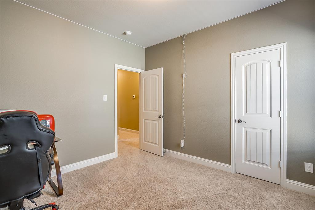 944 Merion Drive, Fort Worth, Texas 76028 - acquisto real estate best looking realtor in america shana acquisto