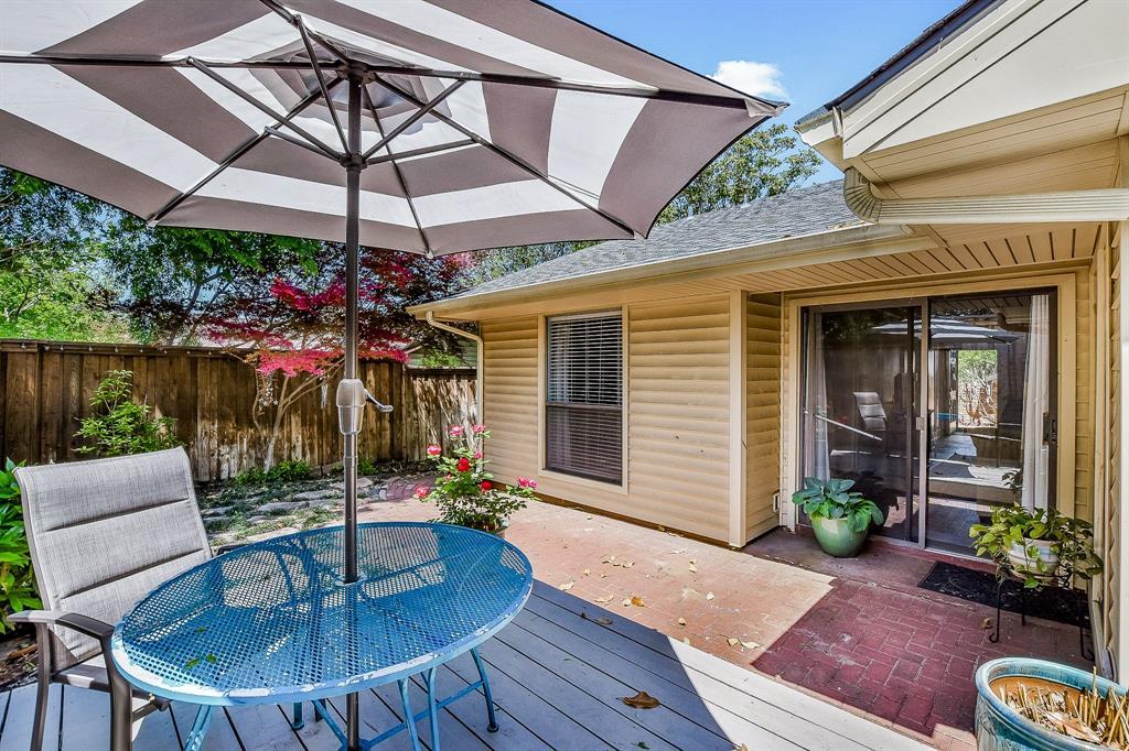 2820 Prescott  Drive, Carrollton, Texas 75006 - acquisto real estate nicest realtor in america shana acquisto