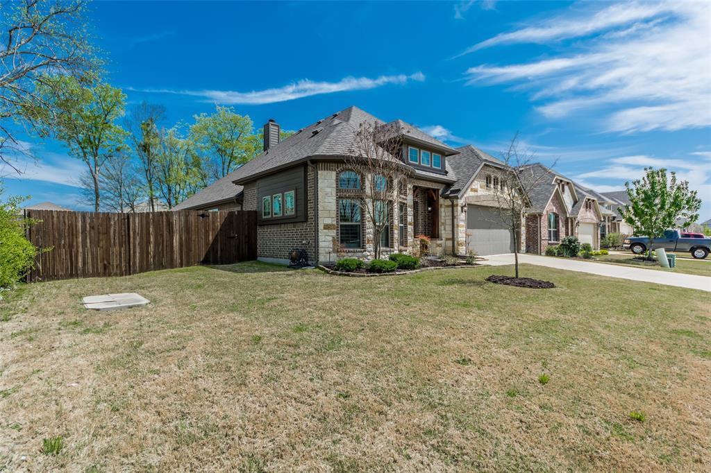 1999 Mercer  Lane, Princeton, Texas 75407 - Acquisto Real Estate best mckinney realtor hannah ewing stonebridge ranch expert