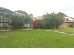 1109 Hemlock Court, DeSoto, Texas 75115 - Acquisto Real Estate best plano realtor mike Shepherd home owners association expert
