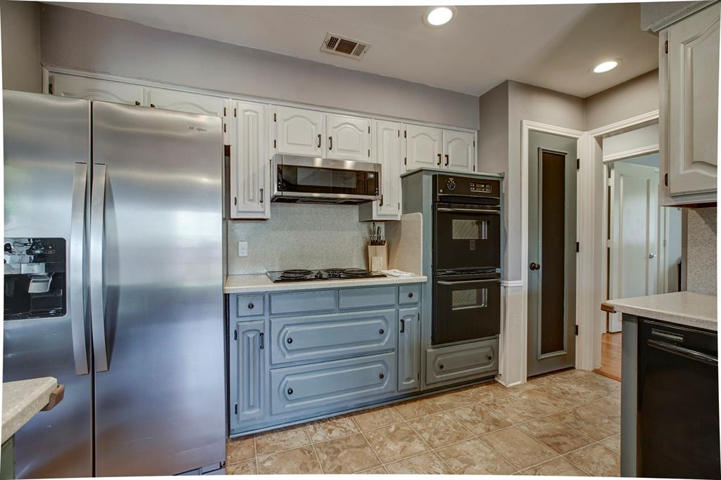 500 Jefferson  Street, Wylie, Texas 75098 - acquisto real estate best real estate company to work for
