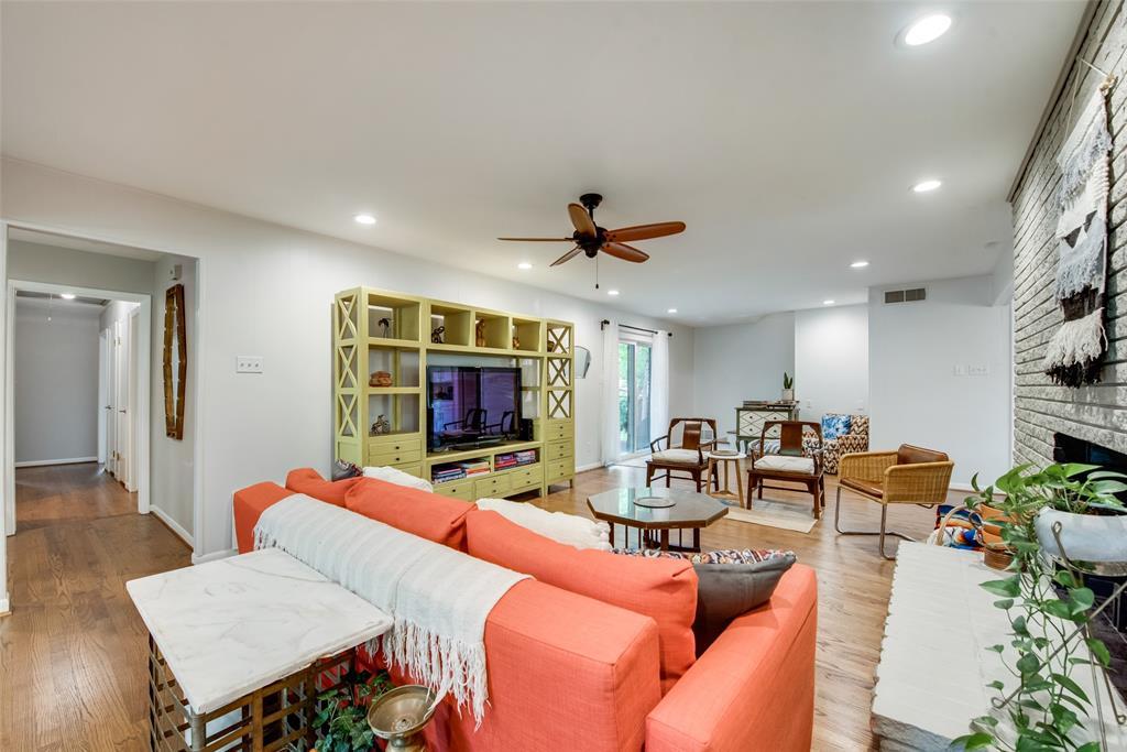 2443 Monaco  Lane, Dallas, Texas 75233 - acquisto real estate best real estate company to work for
