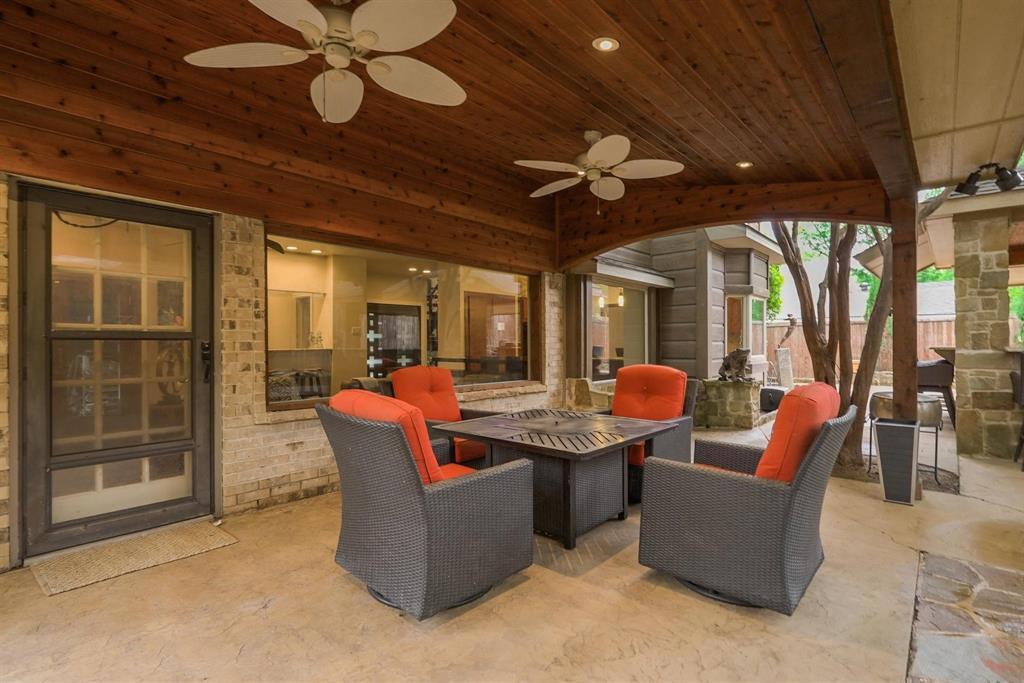 537 Anderson  Avenue, Coppell, Texas 75019 - acquisto real estate best highland park realtor amy gasperini fast real estate service