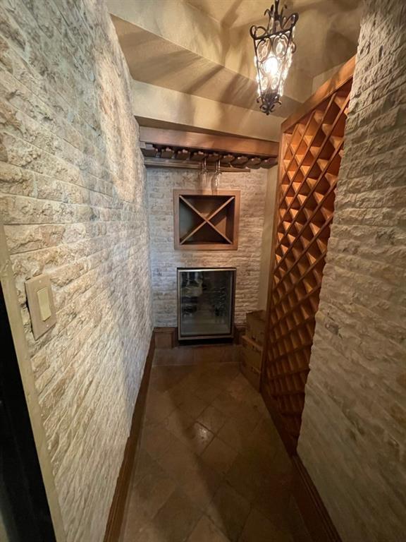5089 Oak Knoll Lane, Frisco, Texas 75034 - acquisto real estate best style realtor kim miller best real estate reviews dfw