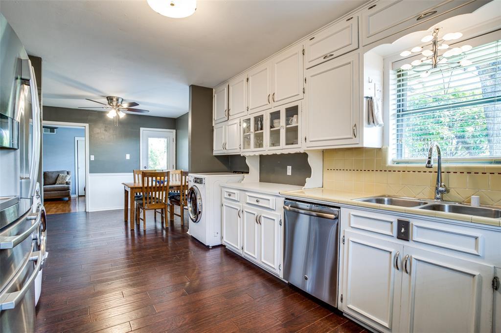 406 Frances  Way, Richardson, Texas 75081 - acquisto real estate best designer and realtor hannah ewing kind realtor