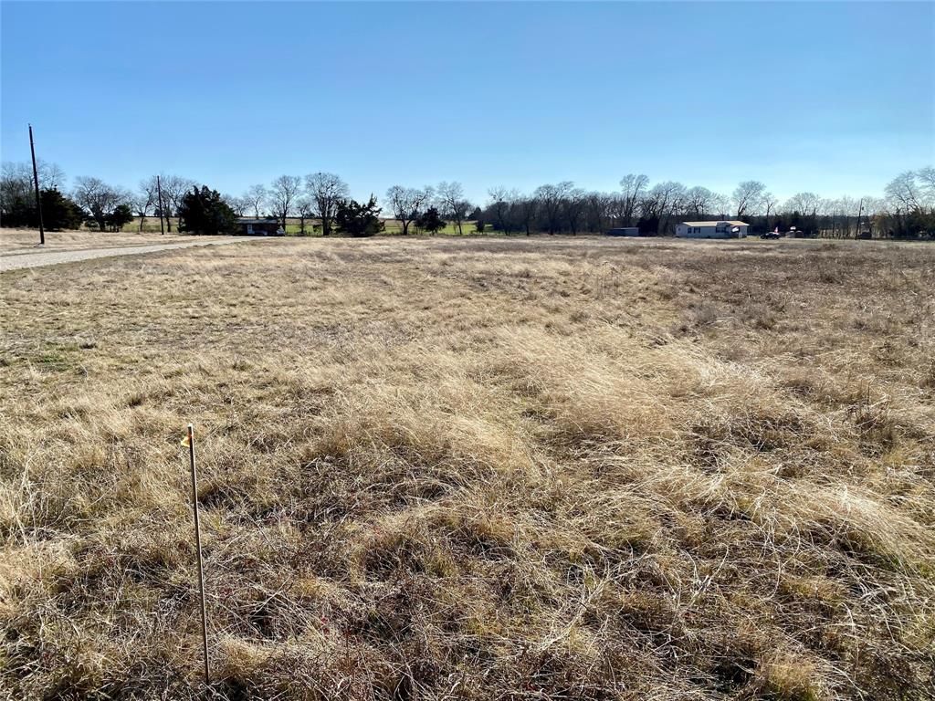 Lot 2 Chicken Field  Road, Whitewright, Texas 75491 - acquisto real estate best highland park realtor amy gasperini fast real estate service
