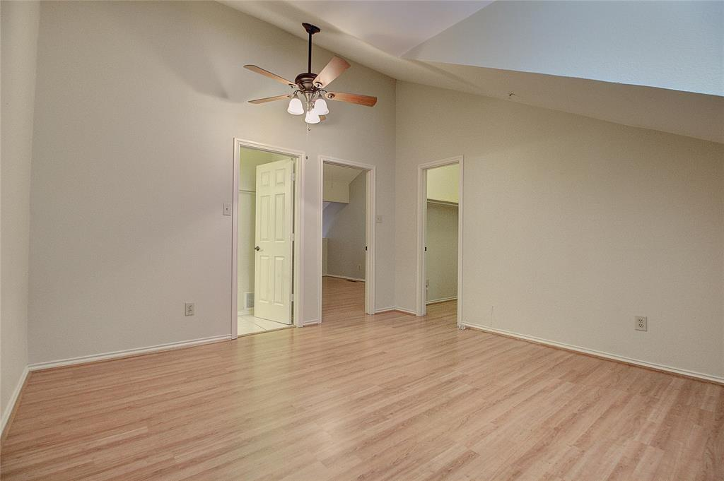 5565 Preston Oaks Road, Dallas, Texas 75254 - acquisto real estate best investor home specialist mike shepherd relocation expert