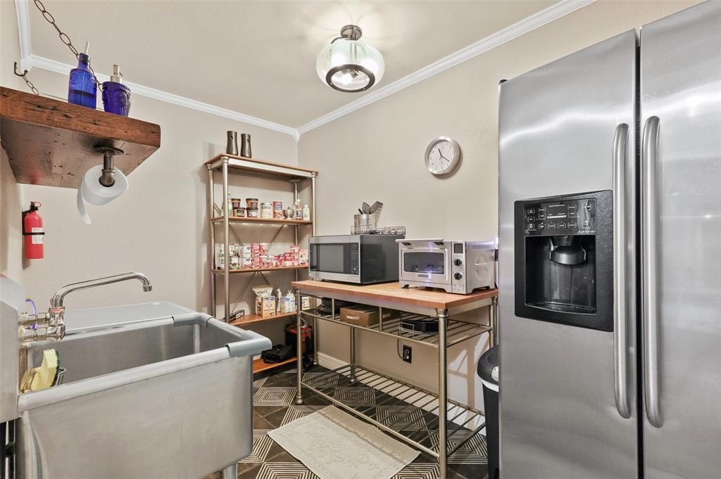 1347 Acapulco  Drive, Dallas, Texas 75232 - acquisto real estate nicest realtor in america shana acquisto