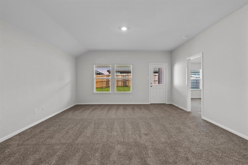 9324 HERRINGBONE  Drive, Fort Worth, Texas 76131 - acquisto real estate best luxury buyers agent in texas shana acquisto inheritance realtor