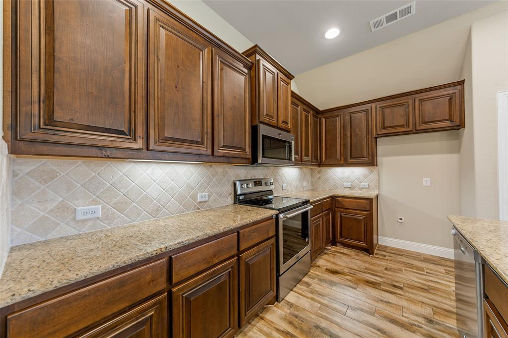1999 Mercer  Lane, Princeton, Texas 75407 - acquisto real estate best listing listing agent in texas shana acquisto rich person realtor