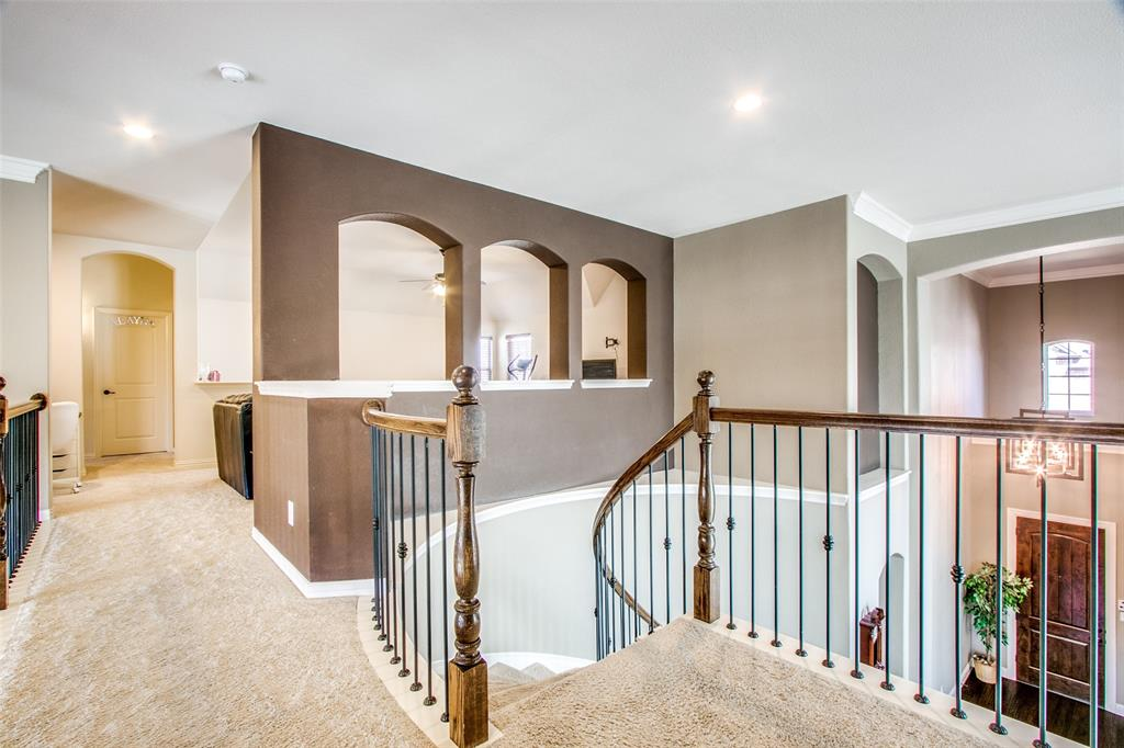 1508 Saddletree Lane, Keller, Texas 76248 - acquisto real estate nicest realtor in america shana acquisto