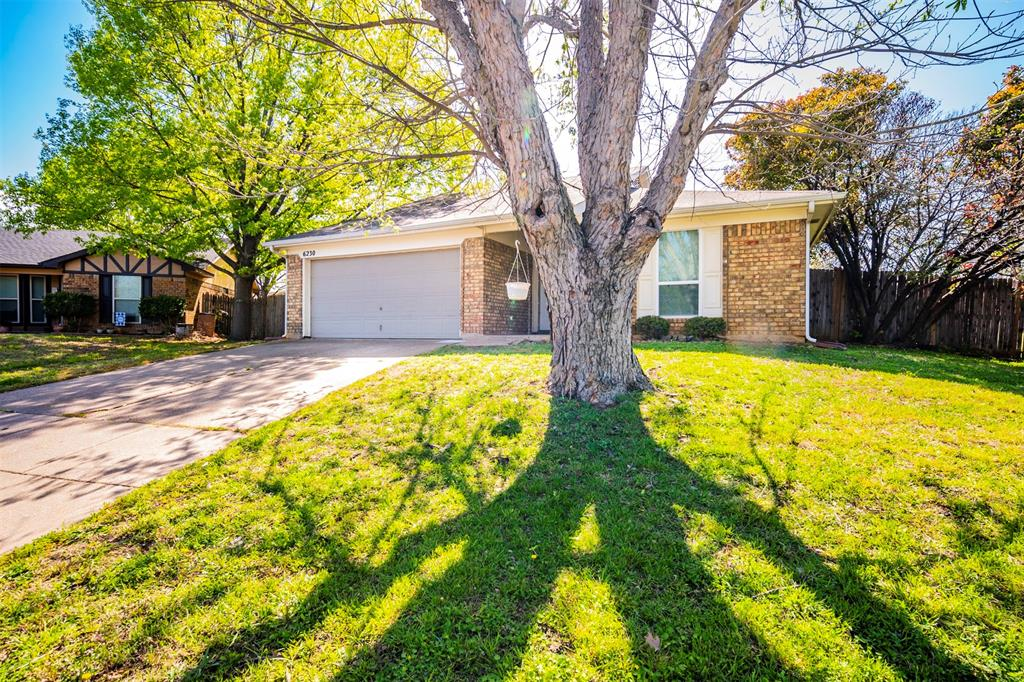 6230 Fernwood  Drive, Arlington, Texas 76001 - acquisto real estate best realtor westlake susan cancemi kind realtor of the year