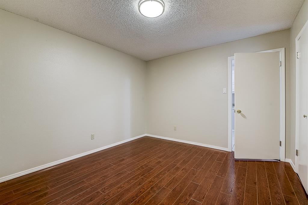 1810 Vassar Drive, Richardson, Texas 75081 - acquisto real estate best plano real estate agent mike shepherd