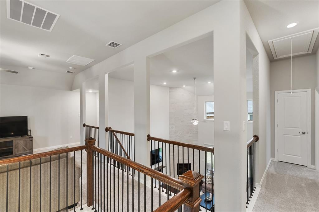 1614 Gardenia  Street, Celina, Texas 75078 - acquisto real estate smartest realtor in america shana acquisto