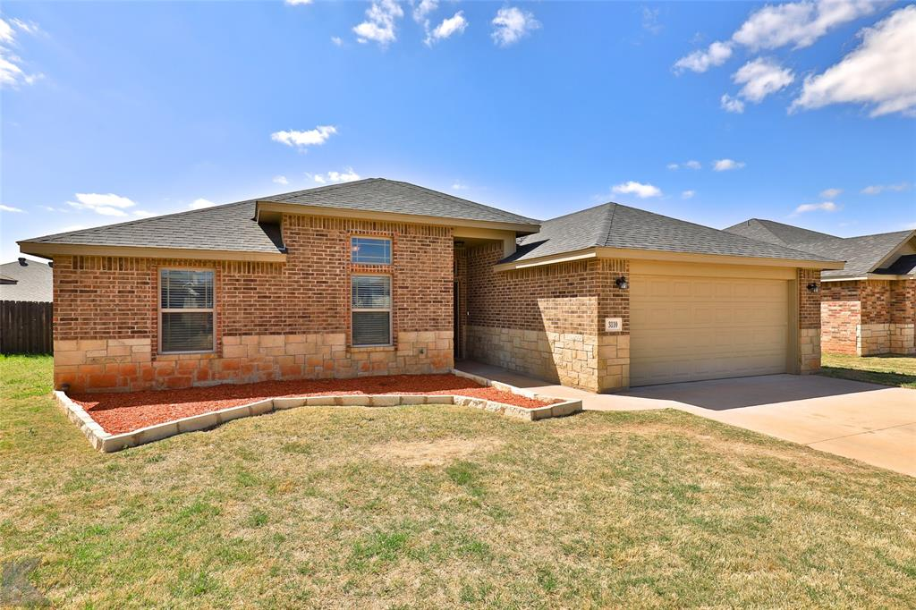 3110 Paul  Street, Abilene, Texas 79606 - Acquisto Real Estate best mckinney realtor hannah ewing stonebridge ranch expert