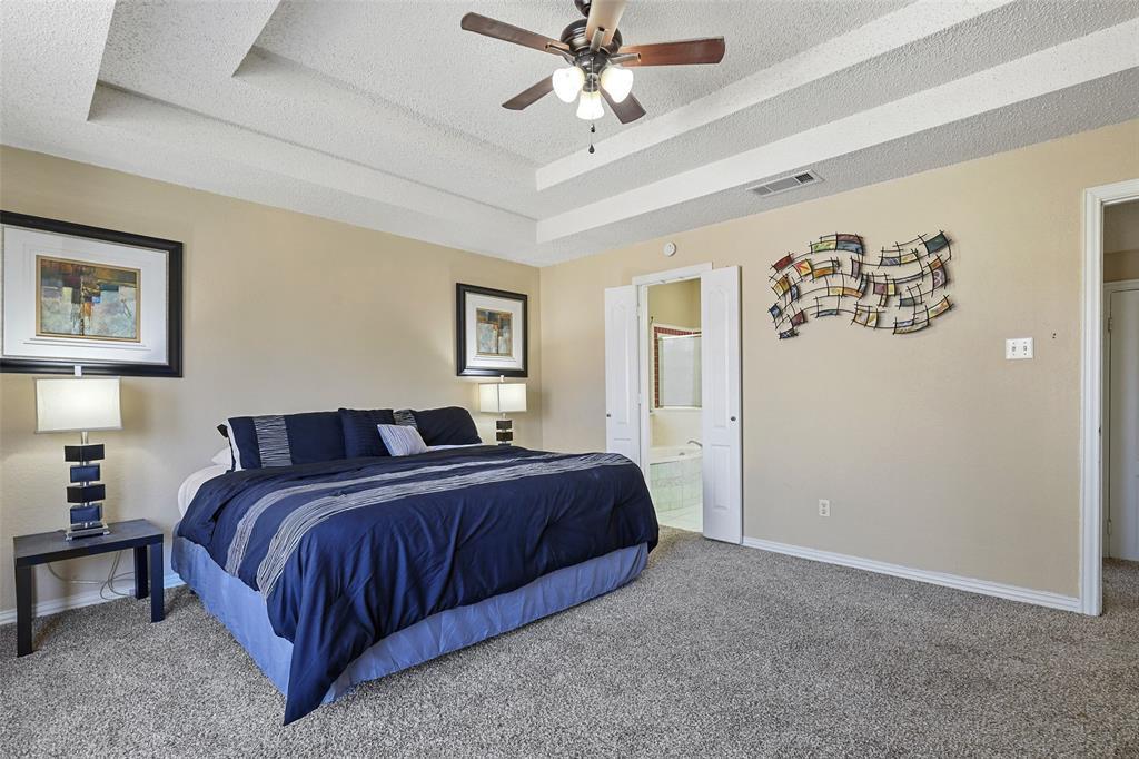 604 Austin Drive, DeSoto, Texas 75115 - acquisto real estate best designer and realtor hannah ewing kind realtor