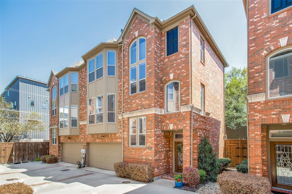 3606 Bowser  Court, Dallas, Texas 75219 - acquisto real estate best flower mound realtor jody daley lake highalands agent of the year