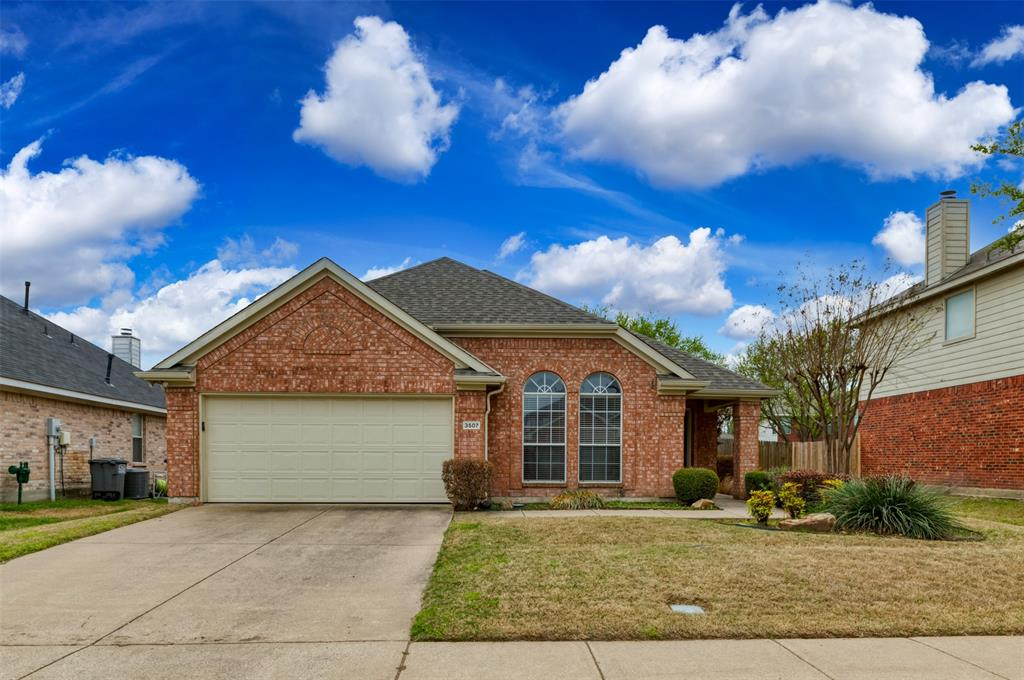 3507 Viburnum Drive, Wylie, Texas 75098 - Acquisto Real Estate best plano realtor mike Shepherd home owners association expert