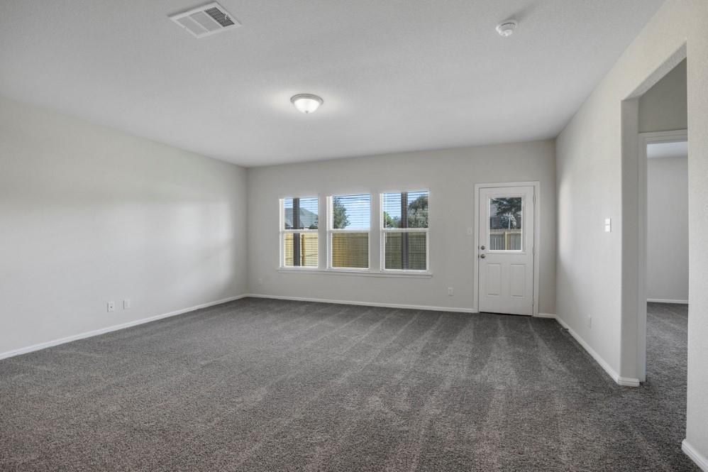 9352 HERRINGBONE Drive, Fort Worth, Texas 76131 - acquisto real estate best realtor foreclosure real estate mike shepeherd walnut grove realtor