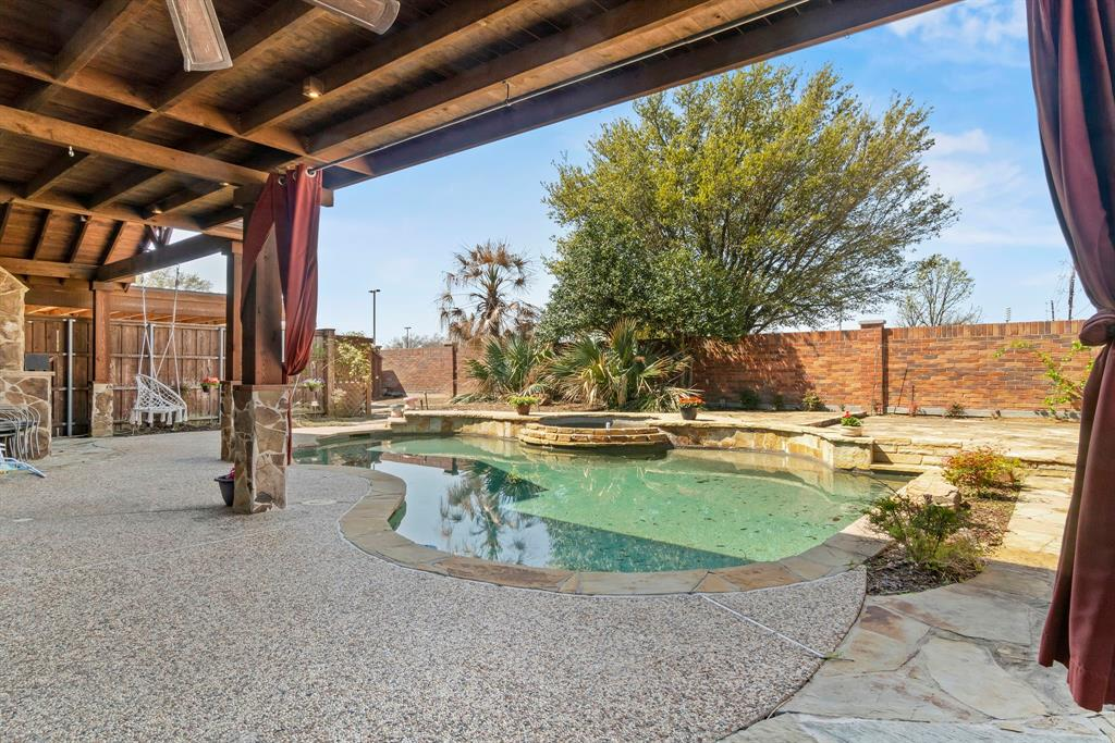 103 Oakbend Drive, Coppell, Texas 75019 - acquisto real estate best luxury home specialist shana acquisto