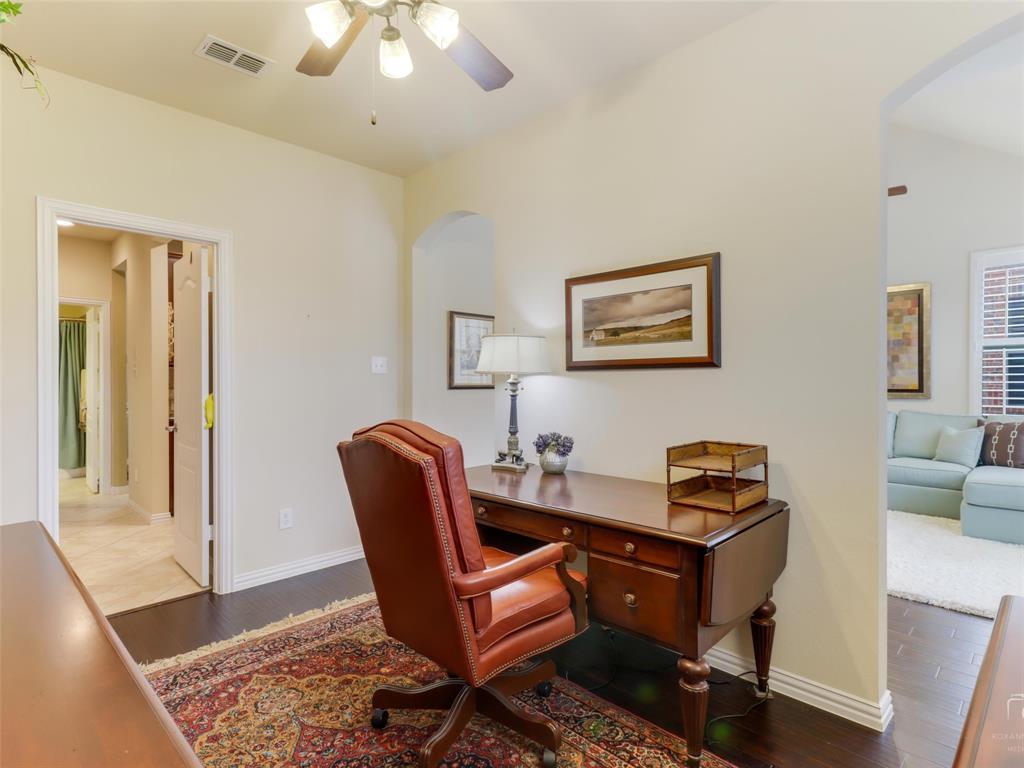 1626 Southwestern Drive, Allen, Texas 75013 - acquisto real estate best listing listing agent in texas shana acquisto rich person realtor