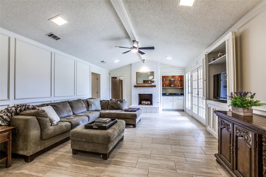 912 Berkeley  Drive, Richardson, Texas 75081 - acquisto real estate best allen realtor kim miller hunters creek expert
