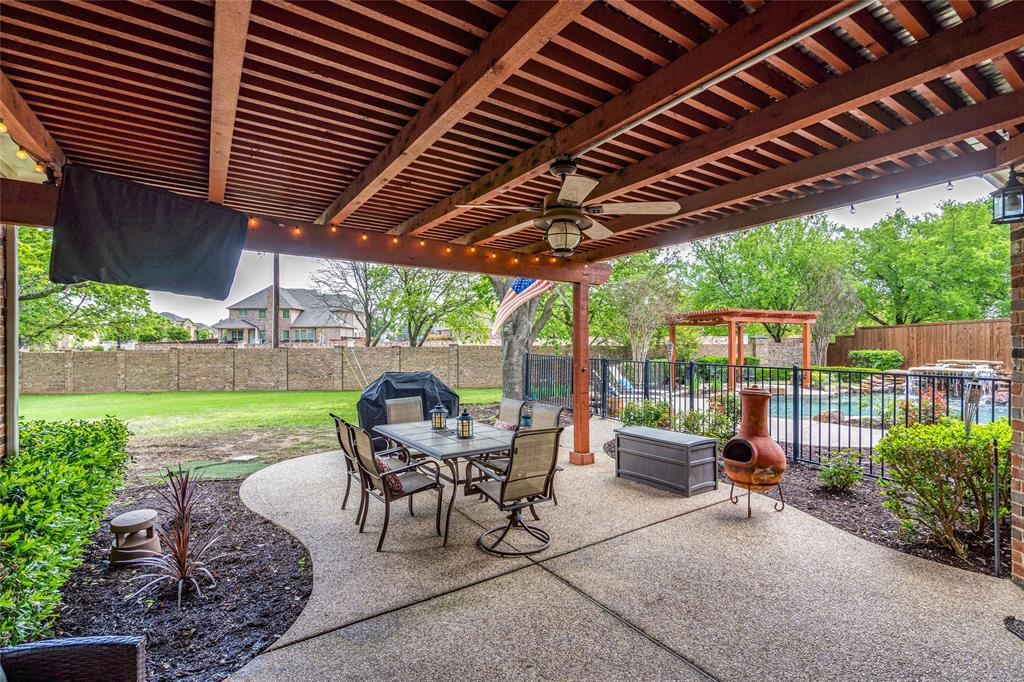 2000 Ledgestone  Drive, Corinth, Texas 76210 - acquisto real estate mvp award real estate logan lawrence