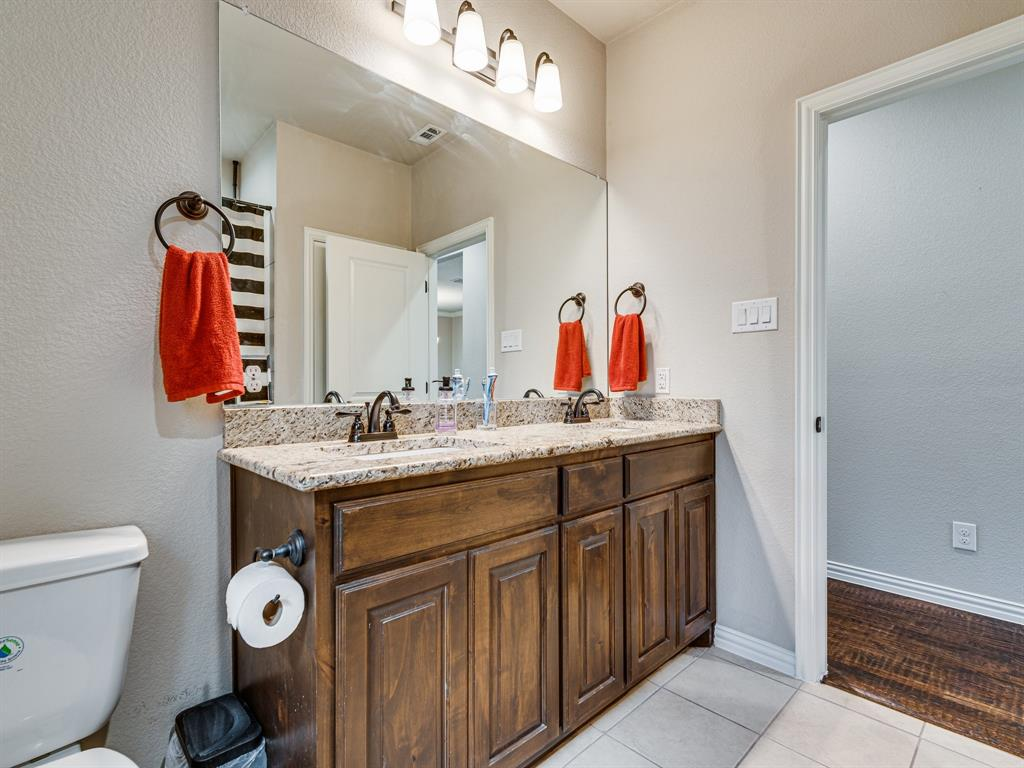 104 Piper  Parkway, Waxahachie, Texas 75165 - acquisto real estate best real estate idx dilusso marketing mike acquisto