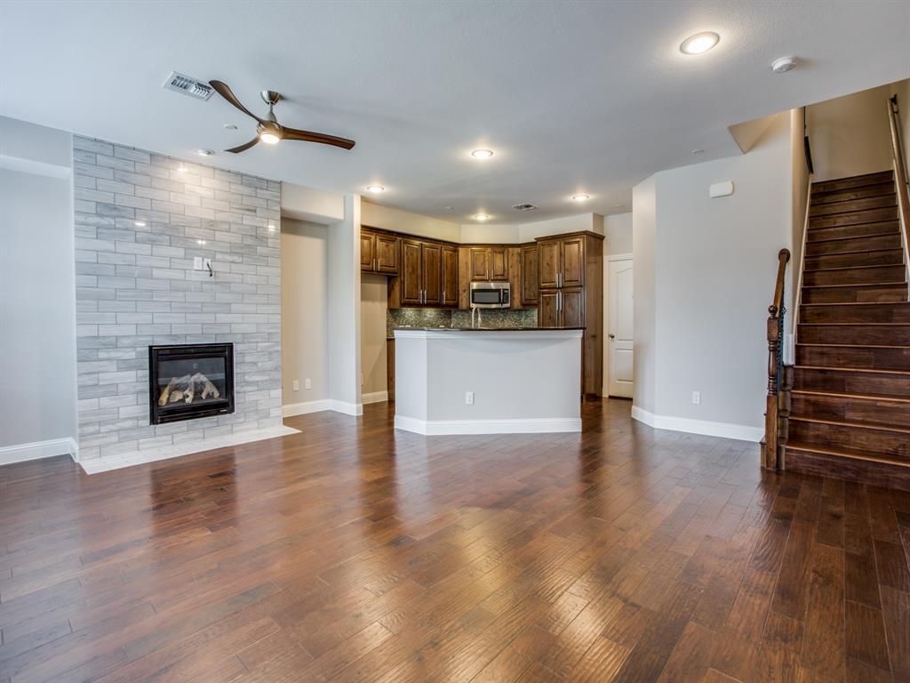 5761 Headquarters Drive, Plano, Texas 75024 - acquisto real estate best allen realtor kim miller hunters creek expert