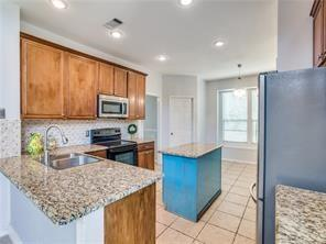 1725 Cresthill Drive, Rockwall, Texas 75087 - acquisto real estate best listing agent in the nation shana acquisto estate realtor