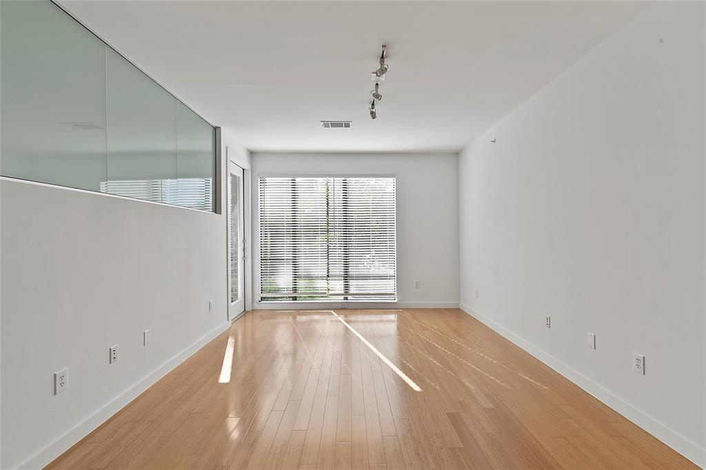 4040 HALL  Street, Dallas, Texas 75219 - acquisto real estate best looking realtor in america shana acquisto