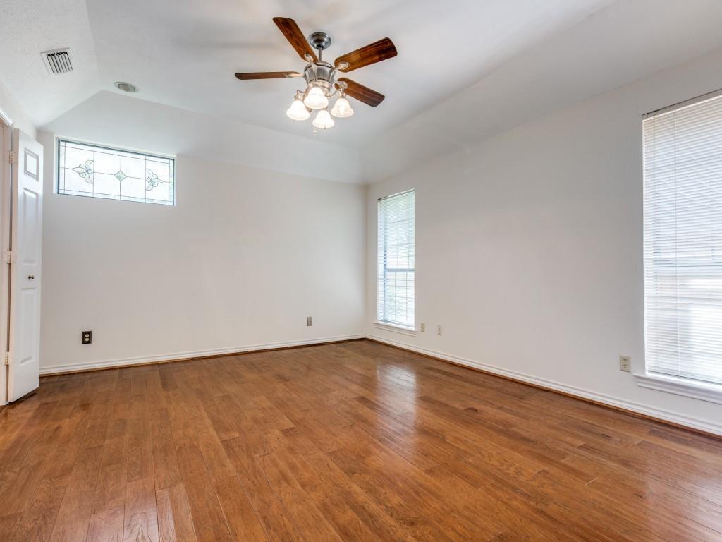 1135 Edith  Circle, Richardson, Texas 75080 - acquisto real estate best designer and realtor hannah ewing kind realtor