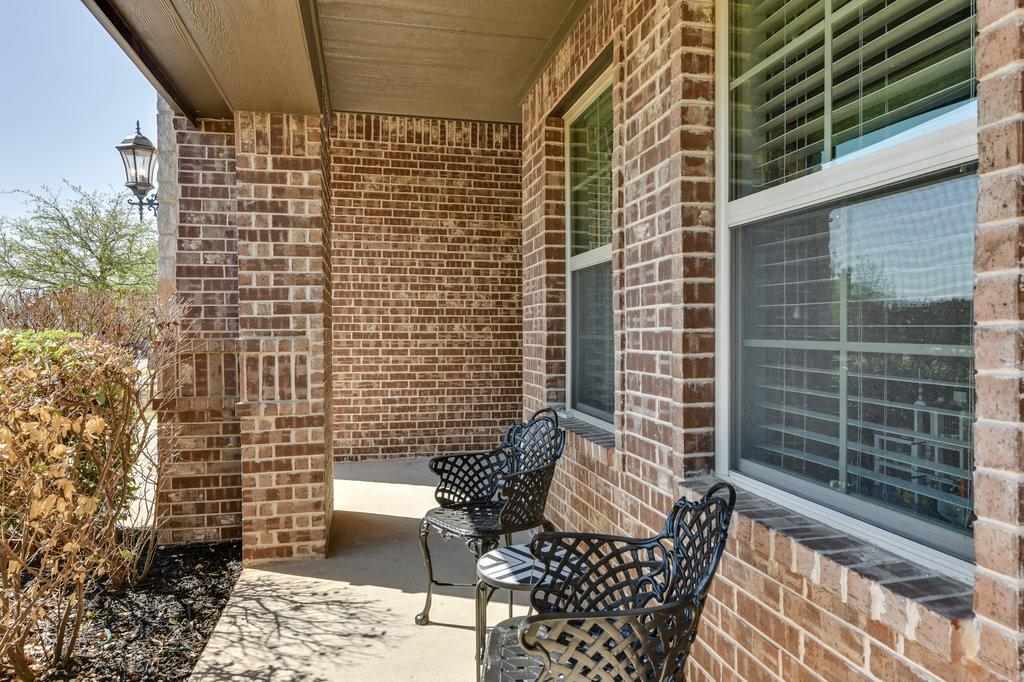 123 Sierra Drive, Waxahachie, Texas 75167 - acquisto real estate best photo company frisco 3d listings