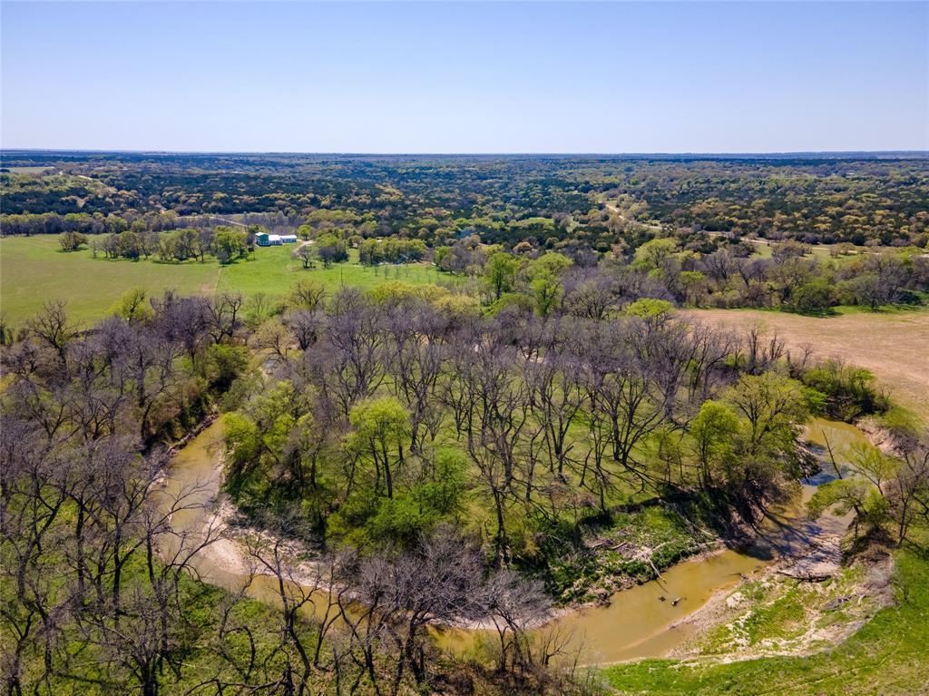 1033 County Road 305 Jonesboro, Texas 76538 - acquisto real estate best photos for luxury listings amy gasperini quick sale real estate