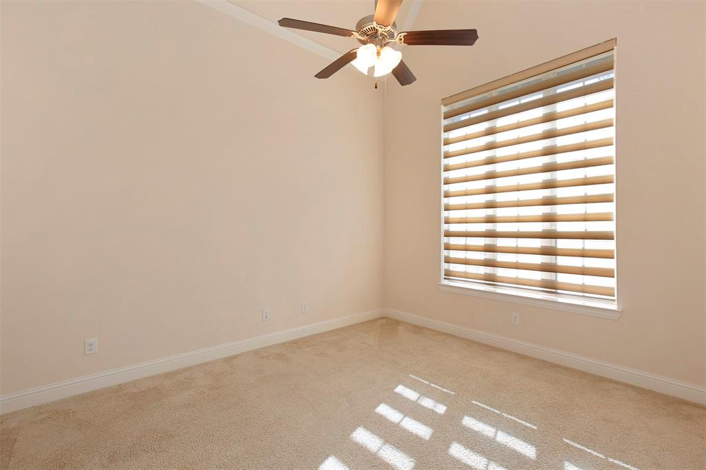 7335 Meler Lane, Irving, Texas 75063 - acquisto real estate best realtor dallas texas linda miller agent for cultural buyers