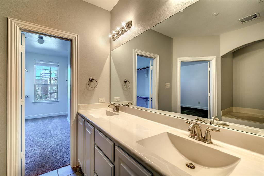 5708 Kate Avenue, Plano, Texas 75024 - acquisto real estate best luxury buyers agent in texas shana acquisto inheritance realtor