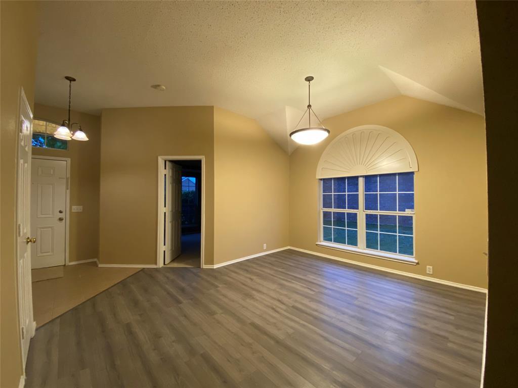 2505 Loon Lake  Road, Denton, Texas 76210 - acquisto real estate best the colony realtor linda miller the bridges real estate