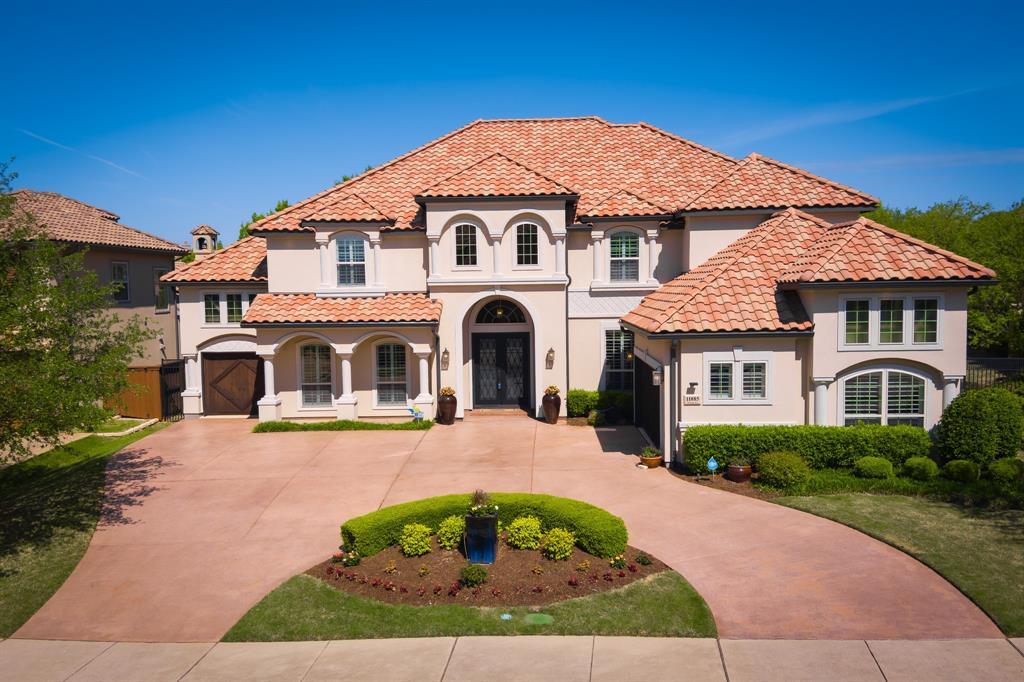 11885 Verona  Court, Frisco, Texas 75035 - Acquisto Real Estate best mckinney realtor hannah ewing stonebridge ranch expert