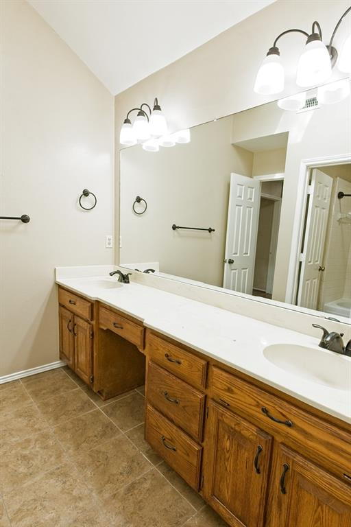 1 Shannon Court, Richardson, Texas 75082 - acquisto real estate best park cities realtor kim miller best staging agent