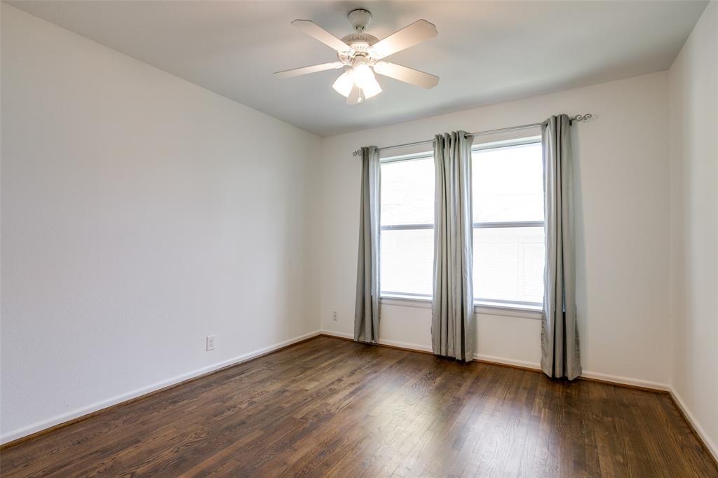 11619 Colmar Street, Dallas, Texas 75218 - acquisto real estate best realtor dallas texas linda miller agent for cultural buyers