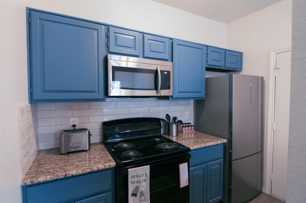 7340 Skillman  Street, Dallas, Texas 75231 - acquisto real estate best prosper realtor susan cancemi windfarms realtor