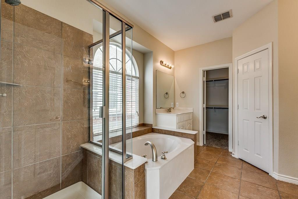 11805 Vienna Apple Road, Fort Worth, Texas 76244 - acquisto real estate best photos for luxury listings amy gasperini quick sale real estate