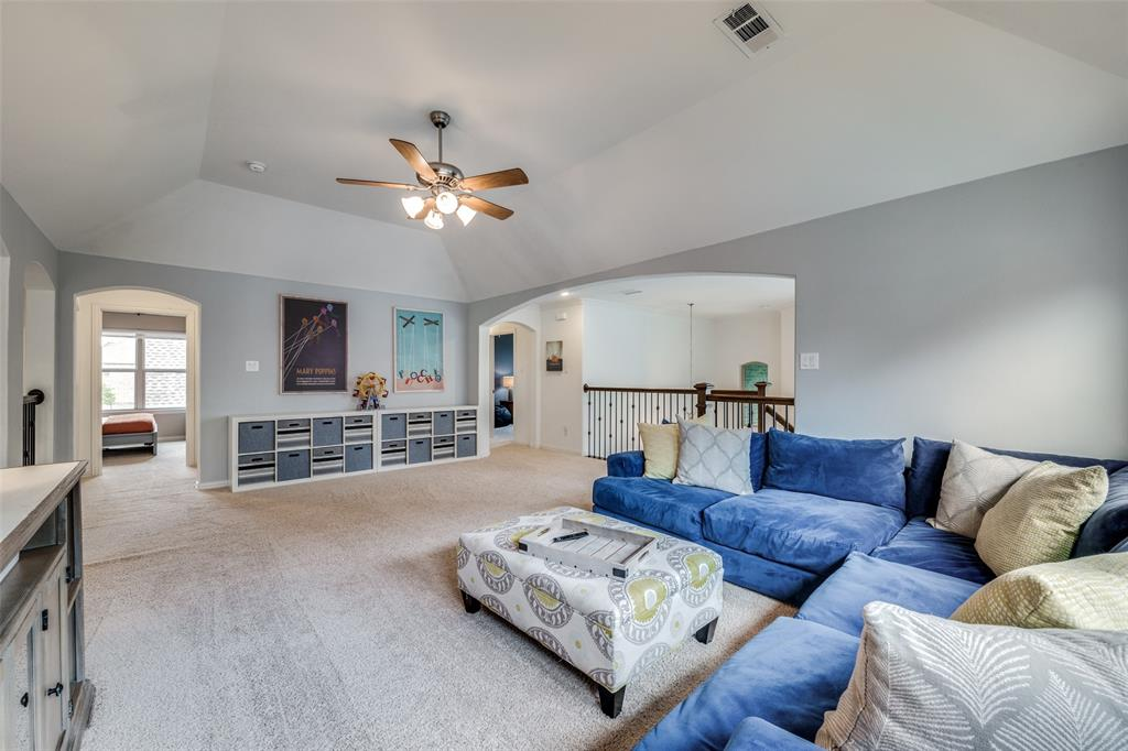 5640 Lightfoot  Lane, Frisco, Texas 75036 - acquisto real estate best realtor dallas texas linda miller agent for cultural buyers