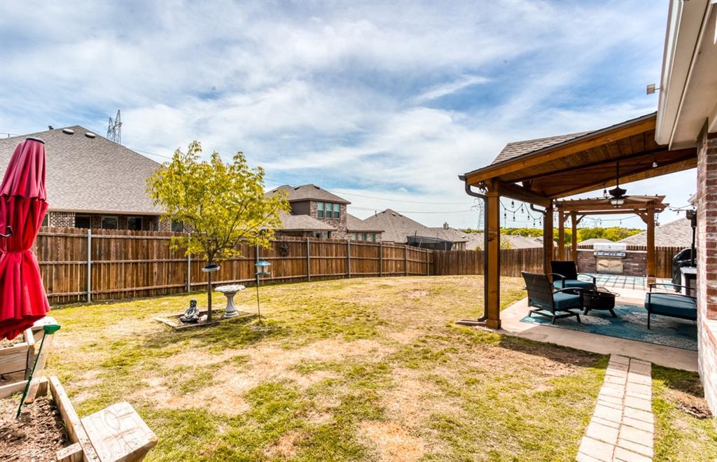 1610 Ringtail  Drive, Wylie, Texas 75098 - acquisto real estate smartest realtor in america shana acquisto